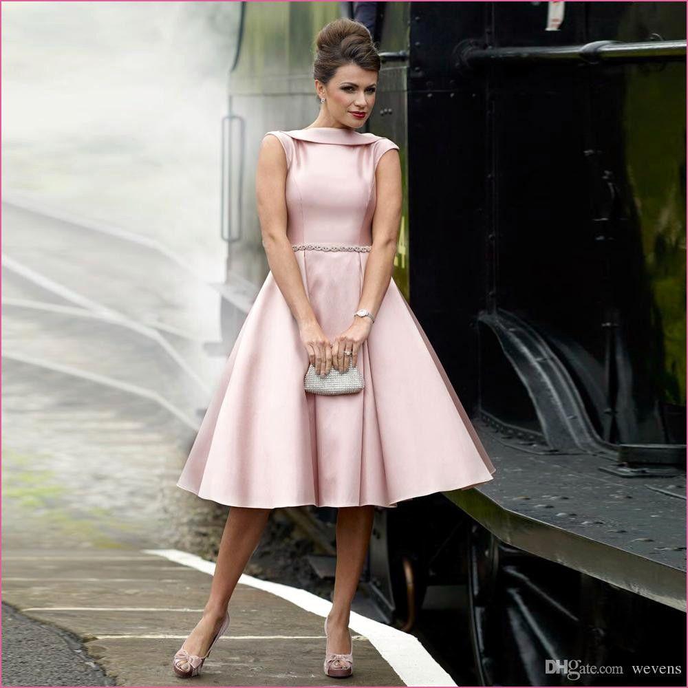 Ausgefallene Kleider Zur Hochzeit In 2020 Kleid Hochzeit Festliche Kleider Hochzeit Kleid Hochzeitsgast