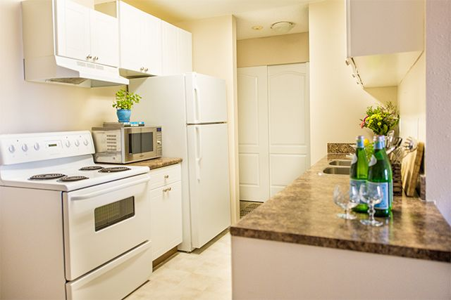 Prince george apartments on glen sheet road carriage house kelson group also rh pinterest