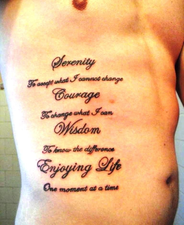 Tattoo Quotes For Men Best Tattoo Quotes For Men  Quotes Tattoo  Pinterest  Tattoo