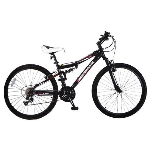 Nakamura Monster 6 5 Men S Bike Man Bike Bike Dunham Sports