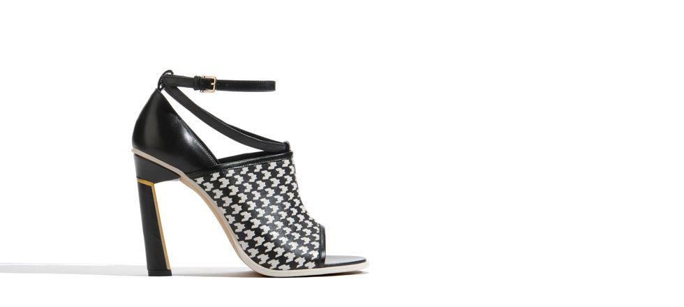 Y De Momento Zapatos Botas Diseñadores Del Mejores Los Mujer Owvaxdzvq