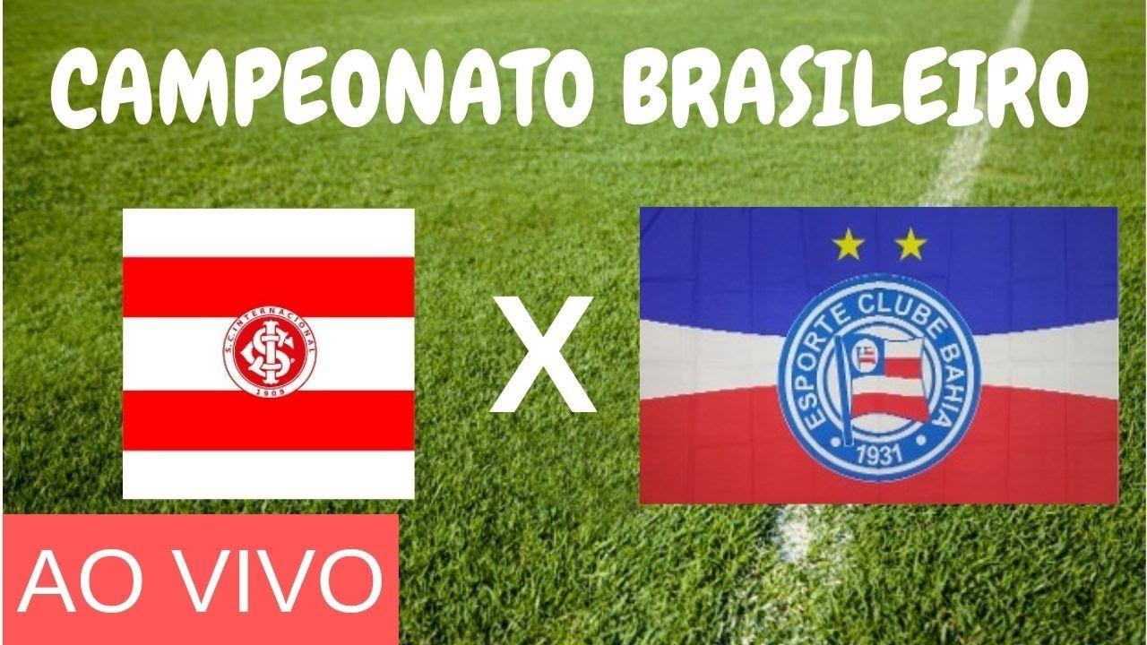 Assistir Atletico Mg X Union De Santa Fe Ao Vivo Online E De Graca