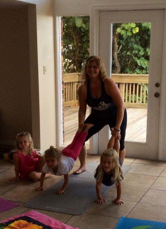 Y-E-A Preschool Prep Satellite Beach, Florida  #Kids #Events
