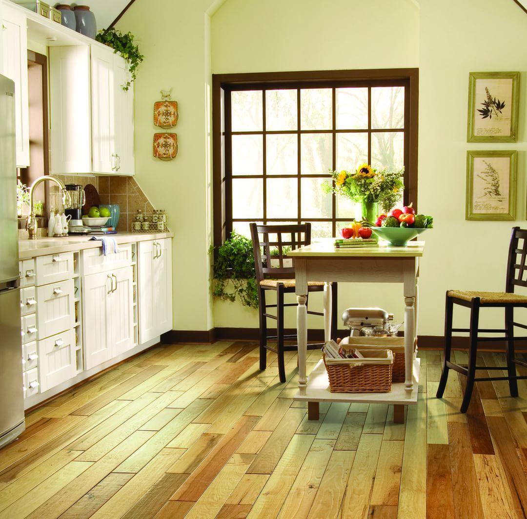 Shaw Floors GQ Flooring © Shaw Floors https//shawfloors
