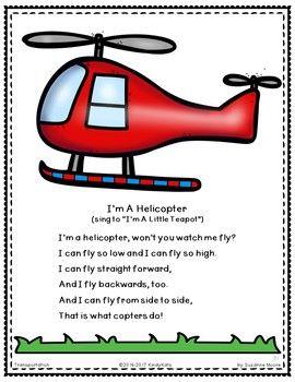 transportation songs for preschool transportation land sea air songs transportation 672