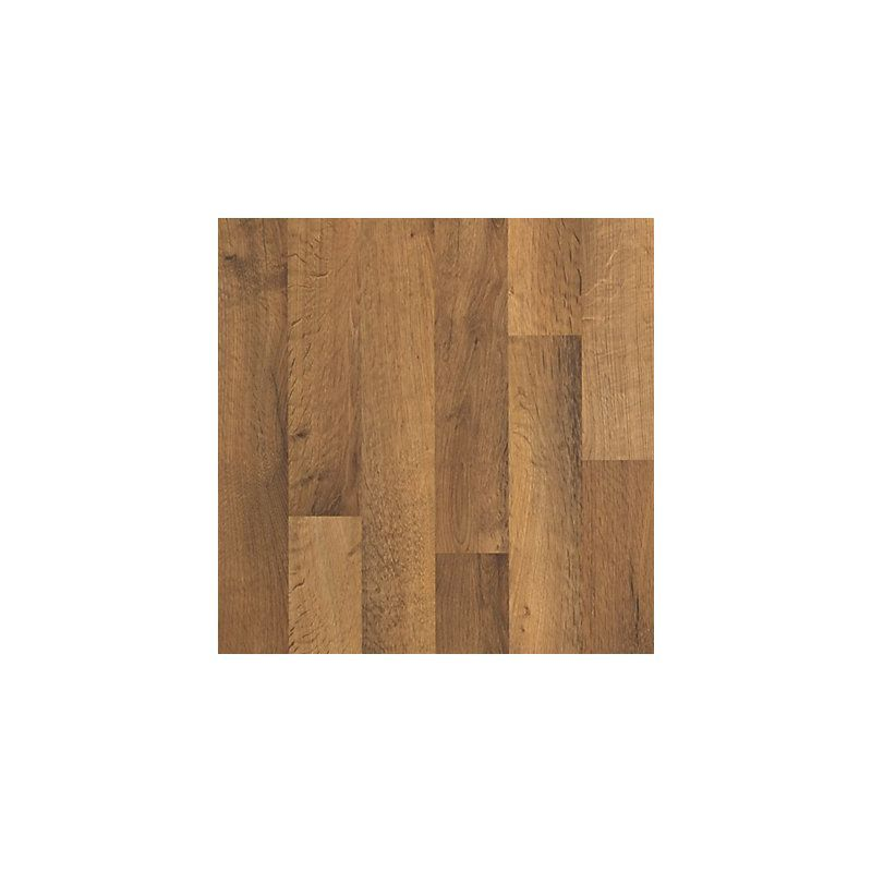 Mohawk Industries BLC16-31 AC4 Wood Imitating 8mm Laminate Uniclic Flooring - 7- Antique Barn Flooring Laminate Laminate