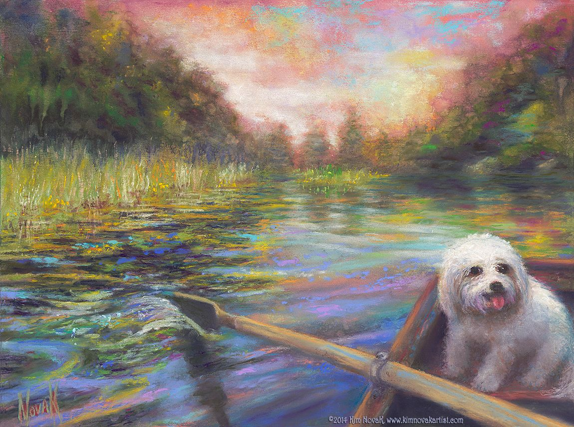 Original watercolor art for sale - Kim Novak Art For Sale Archives Kim Novak
