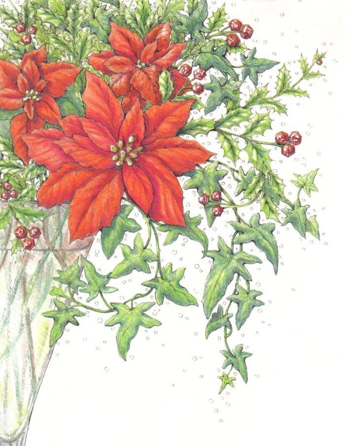 Pin von Erika auf Weihnachtens Deko diverses | Pinterest ...