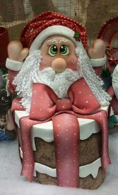 Navidad con dulce alegre navidad pinterest navidad for Adornos navidad online