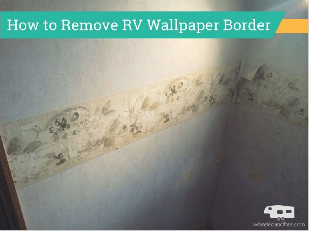 How To Remove Clipart Glue Logo More Rv Wallpaper Remove Wallpaper Borders Wallpaper Border