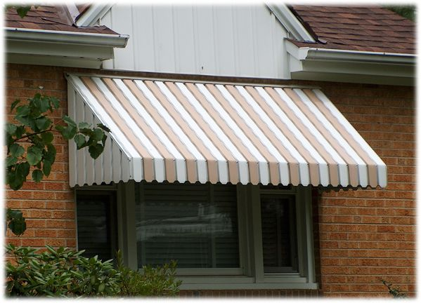 Aluminum Awning Installation Company Schneider Home Equipment
