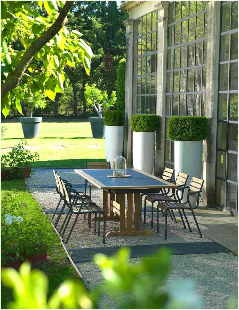 12 Cool Destockage Mobilier De Jardin In 2020 Outdoor Furniture Sets Outdoor Decor Garden Design