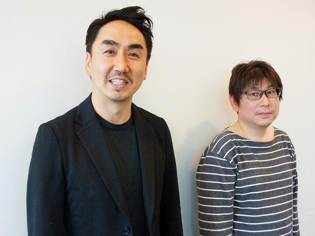 LINE4年半ぶりの大幅刷新でニュースタブを新設--出澤社長に狙いを聞く
