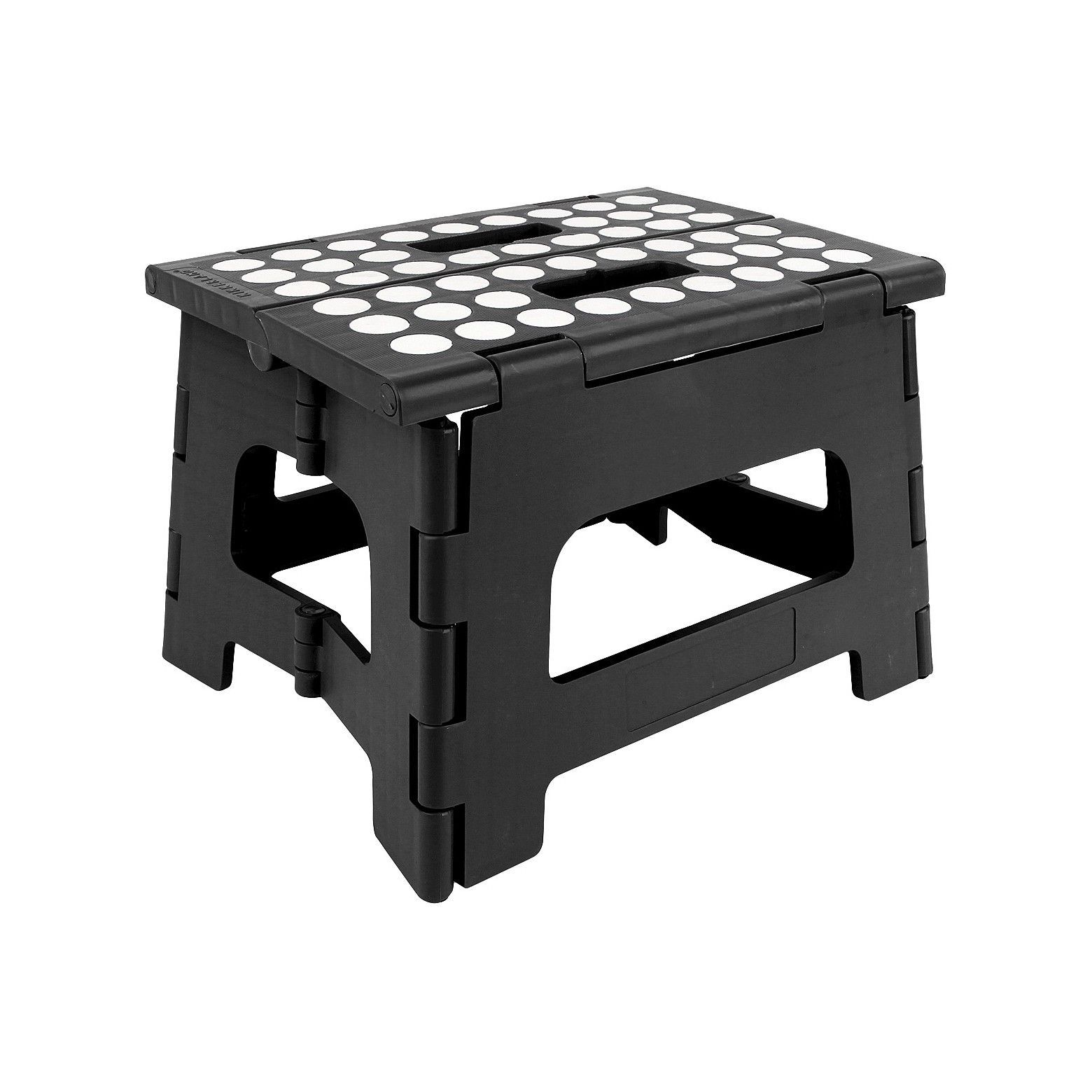 Terrific Kikkerland Assorted Step Stool Assort Home Stool Unemploymentrelief Wooden Chair Designs For Living Room Unemploymentrelieforg