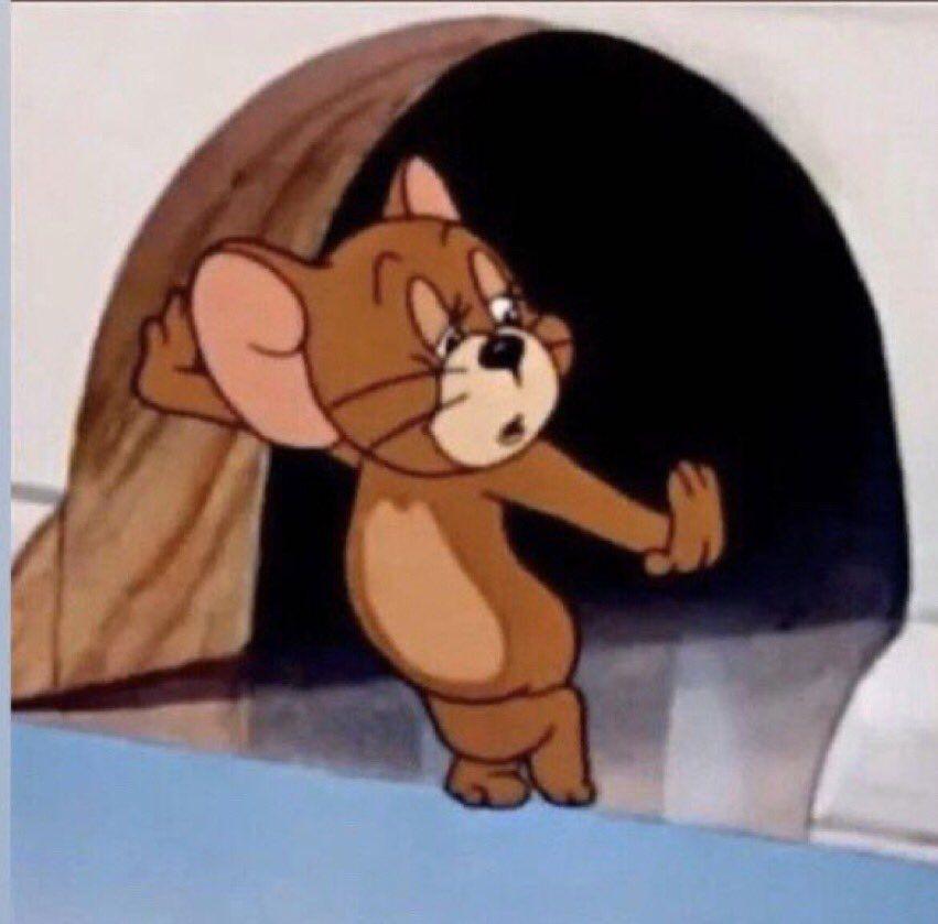 Tom Jerry Funny Art Memes Cartoon Pics Cute Cartoon Wallpapers