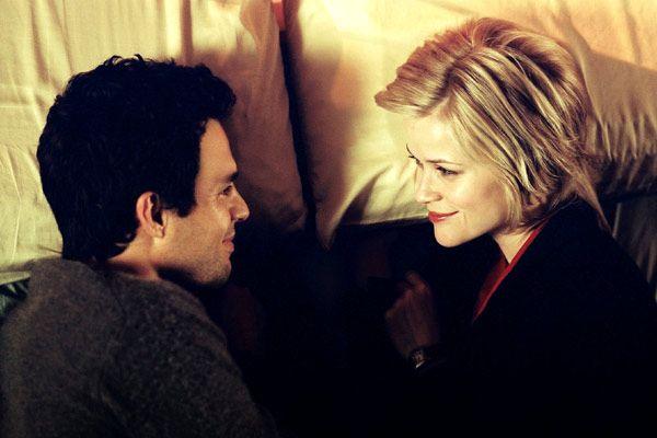 """""""La vie est courte, même pour ceux qui passent leur temps à la trouver longue.""""  Et si c'était vrai."""