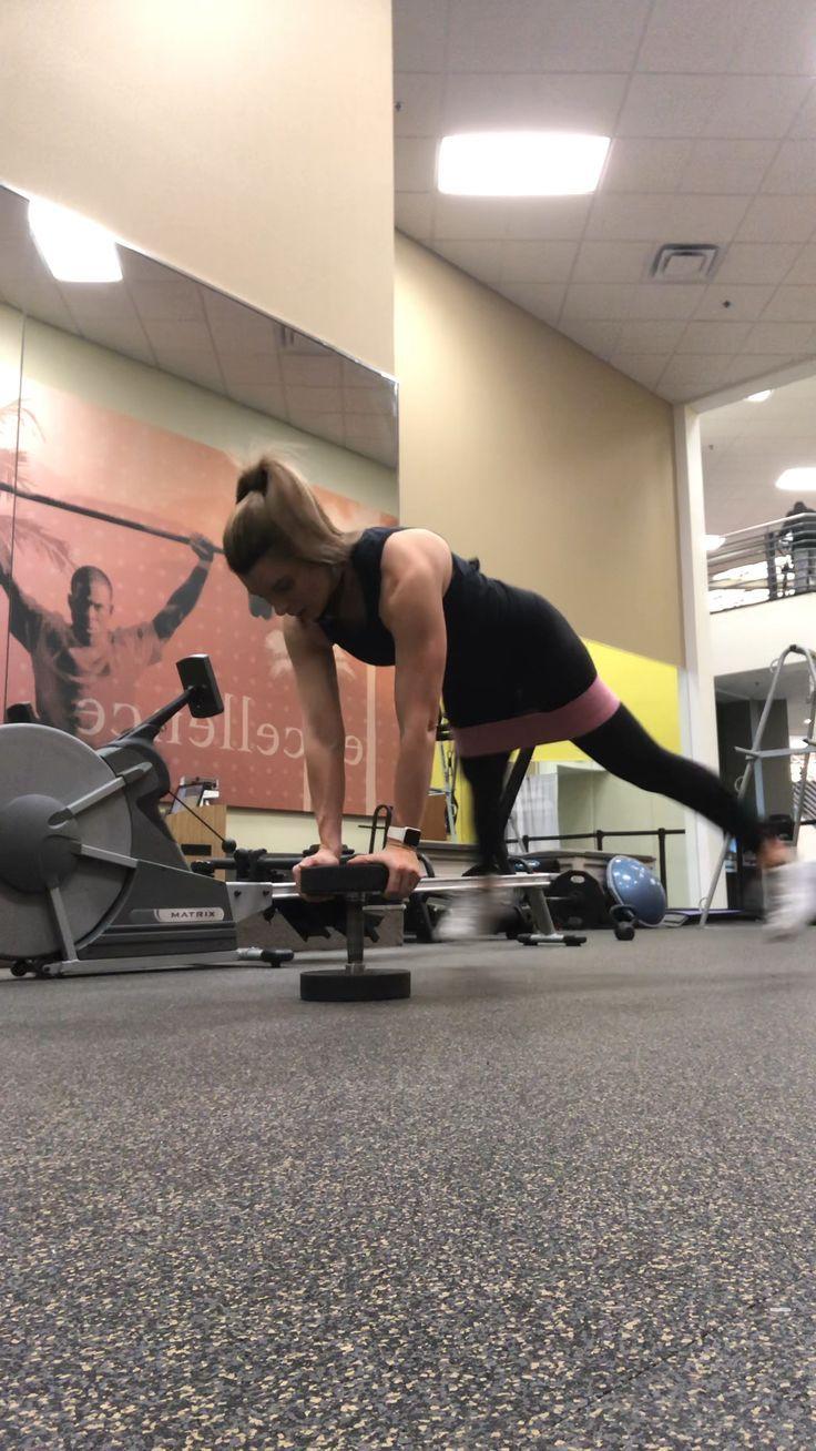 ERICA - FITNESS COACH (@efitmama) • Instagram Fotos und Videos   - Най-добрите кардио тренировки за...
