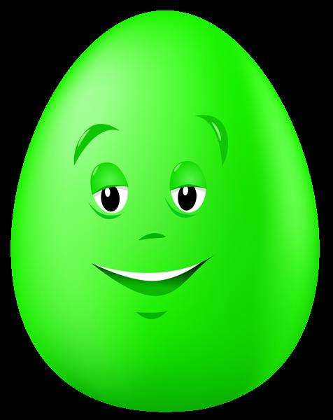 Gifs Divertidos Free Clip Art Clip Art Egg Pictures
