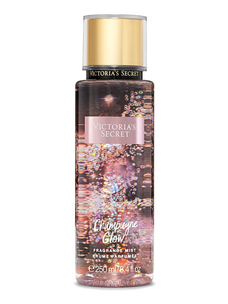 23e14ff1de1b4 Party Nights Fragrance Mist - Victoria's Secret | Just for me ...