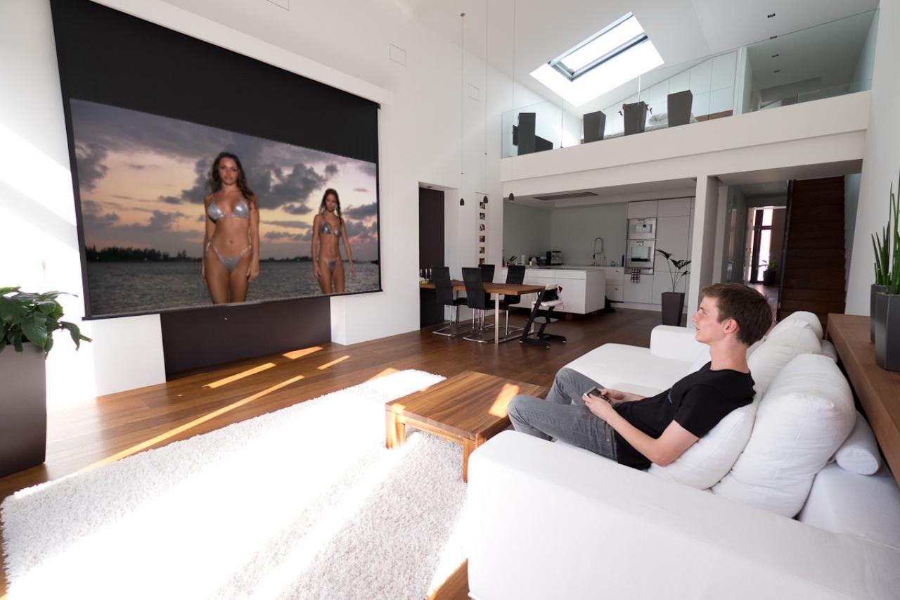 Gut Wohnraum Ideen Wohnzimmer
