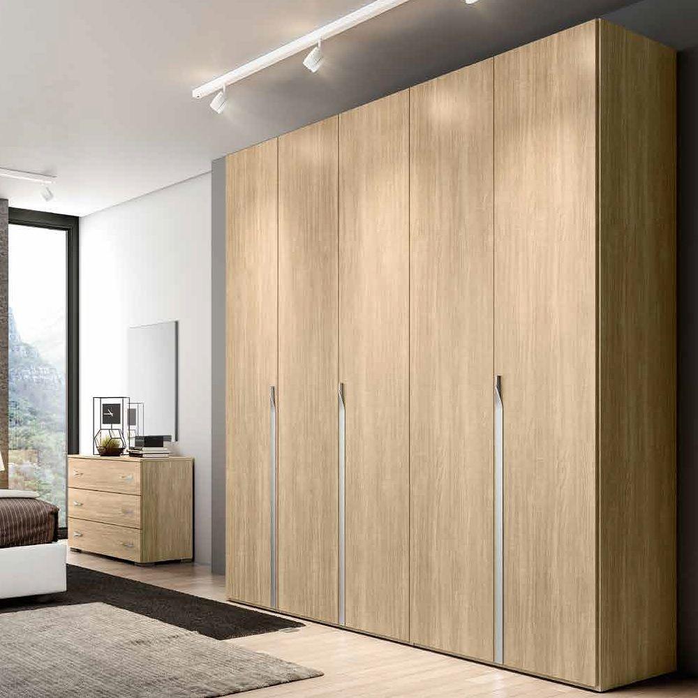 Arredamento OnLine Vendita Mobili Wardrobe design