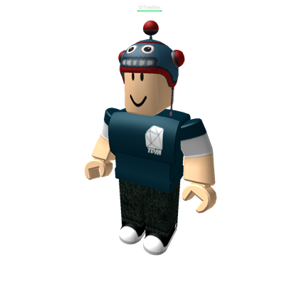 dantdm roblox shirt - Google Search | Roblox Fan Shirt ...