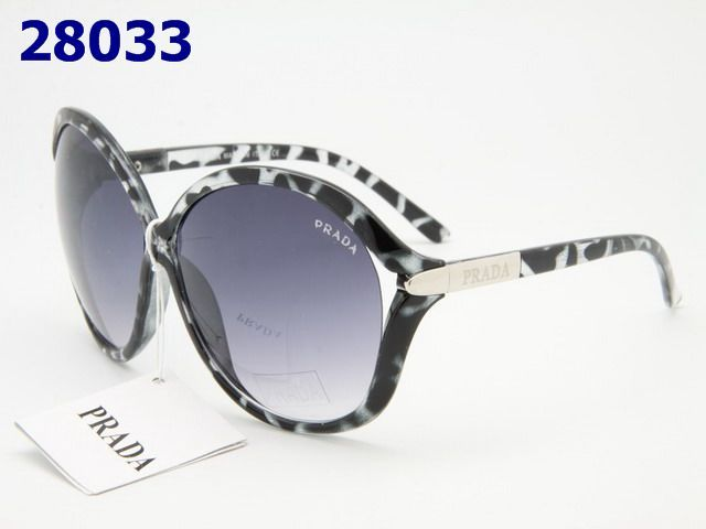 9fd9fb22ff697 cheap fake prada Sunglasses wholesale  12.58