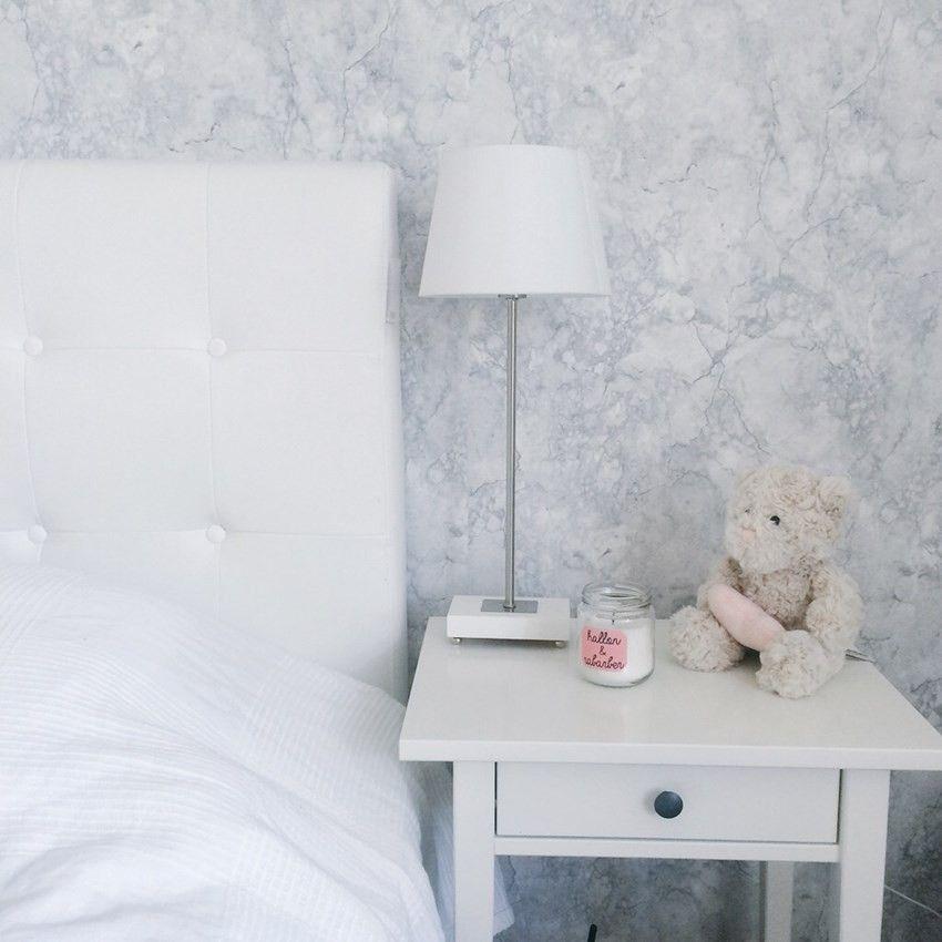 Strålande Marmortapet Rusta | Färgkarta & inspiration | Kök och Inspiration FT-51