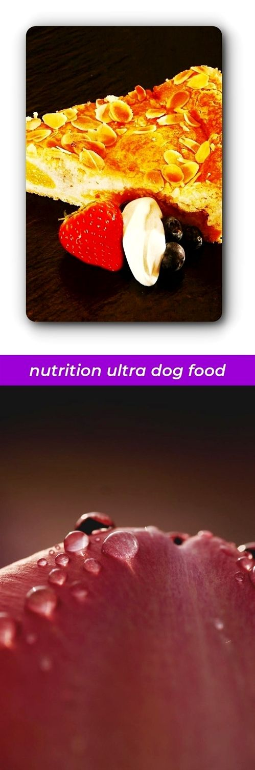 #nutrition ultra dog food_885_20180906110902_54 purina animal #nutrition united states, nutrition facts chicken breast