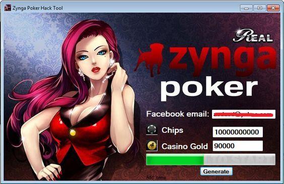 Buy zynga poker chips mobile credit card reader