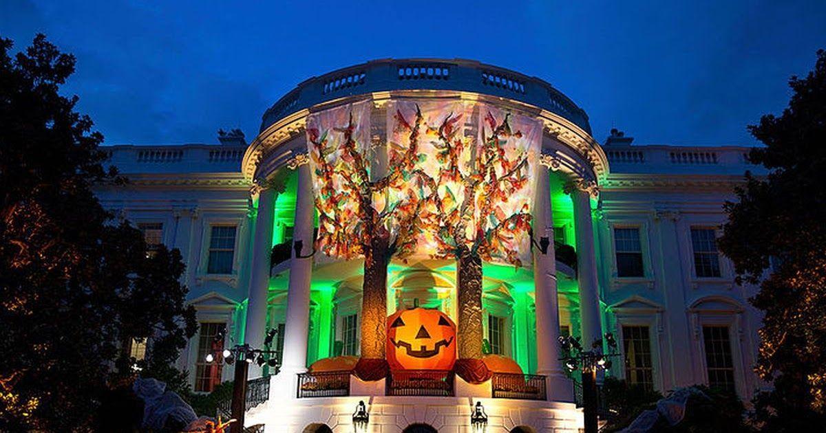 Image Result For Halloween Decorations Sale Image Result For