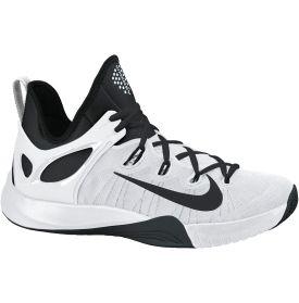 MSRP $130 Nike Men's Zoom HyperRev 2015 Basketball Shoes - Dick's Sporting  Goods