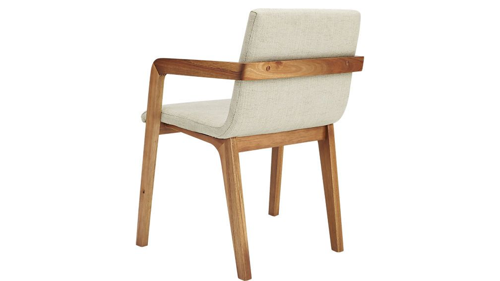 Austin Chair Overall Dimensions Width 225 Depth 23 Height 315