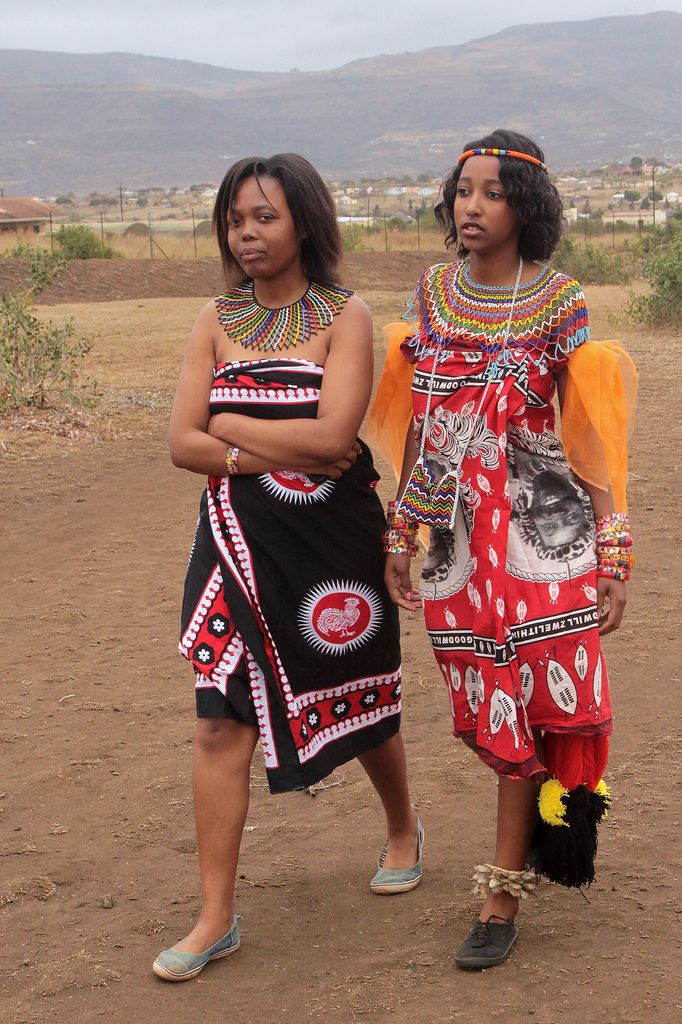 Apologise, South african reed dance girls does not