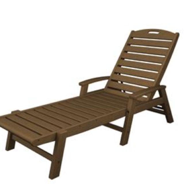 Outdoor Furniture By Trex Brilliant The Look Of Classic