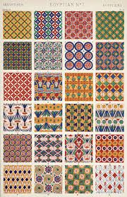 japanese ornament - Google Search