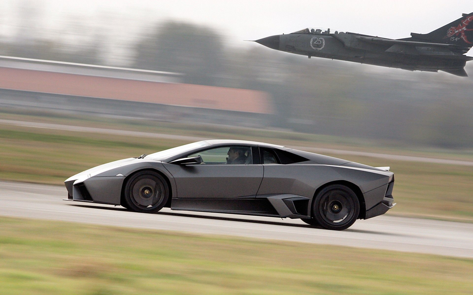 Lamborghini Tornado Reventon Google Images Lamborghini Reventón Lamborghini Cars Expensive Cars