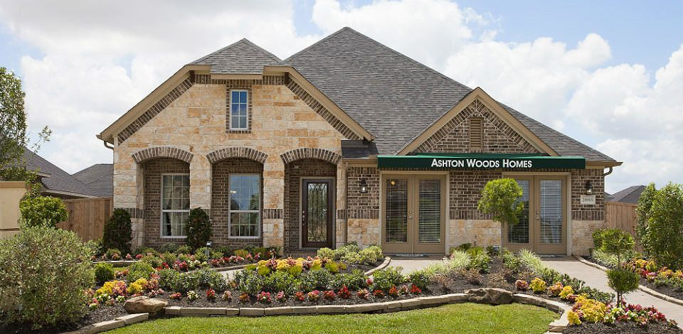 Exterior brick and stone combinations google search - Stone brick exterior combinations ...