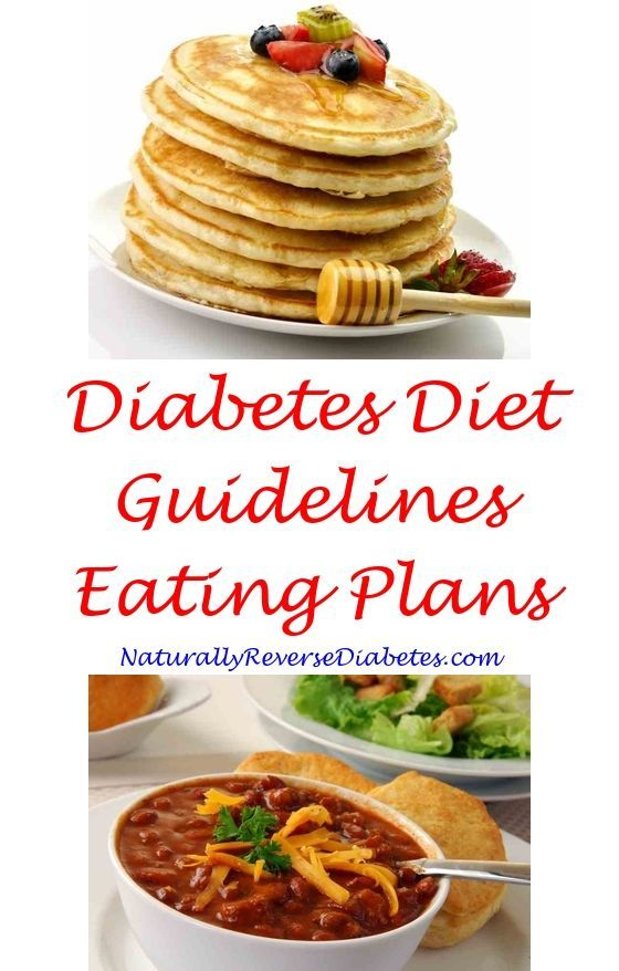 Diabetes infographic nutrition diabetes memes catdiabetes diabetes infographic nutrition diabetes memes catdiabetes management news 7070285831 diabeticcaretips forumfinder Image collections