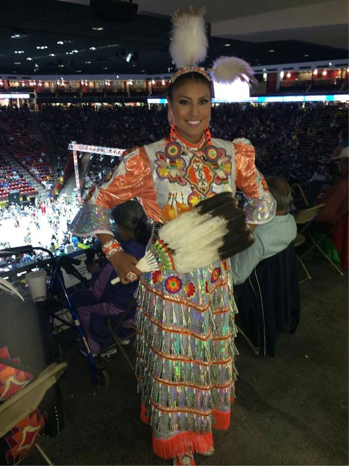 ashley callingbull - Google Search | People of the World ...