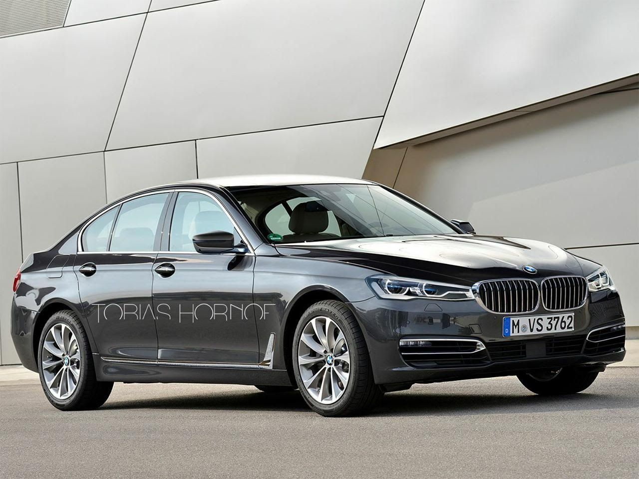 G30 bmw 5 series gets rendered again http www bmwblog
