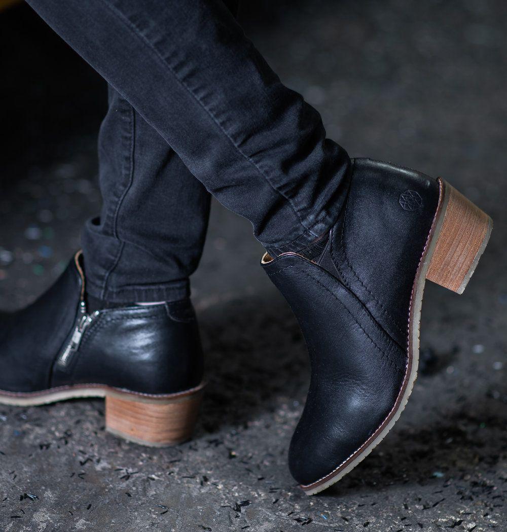 Gravity 2.0 Safety Shoe Steel toe boots women, Steel toe