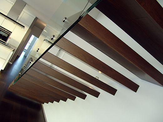 Treppe22.jpg (520×390)