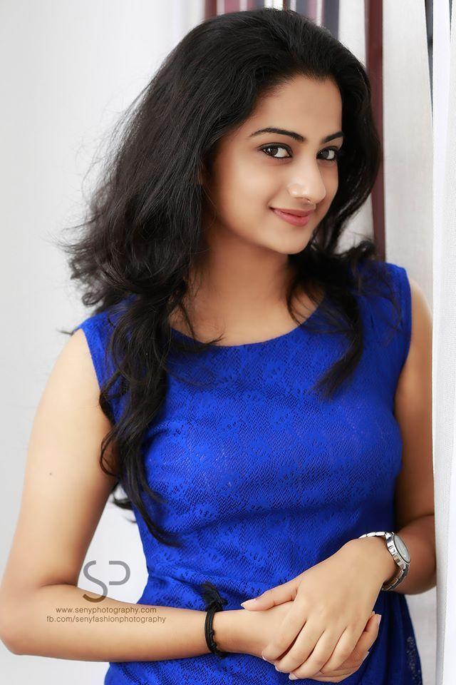 namitha pramod hd