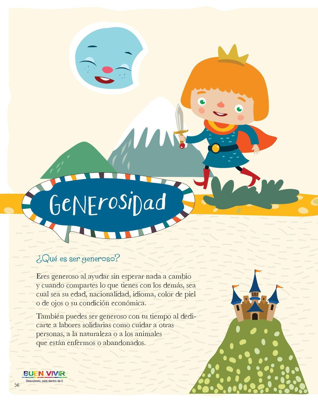 Colección De Cuentos Para Trabajar Los Valores Con Niños Y Niñas Orientacion Andujar Libros De Cuentos Cuentos Niños