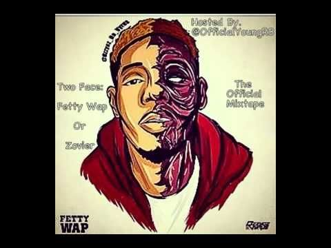Fetty Wap - No Tomorrow [Two Face: Fetty Wap Or Zovier] - YouTube