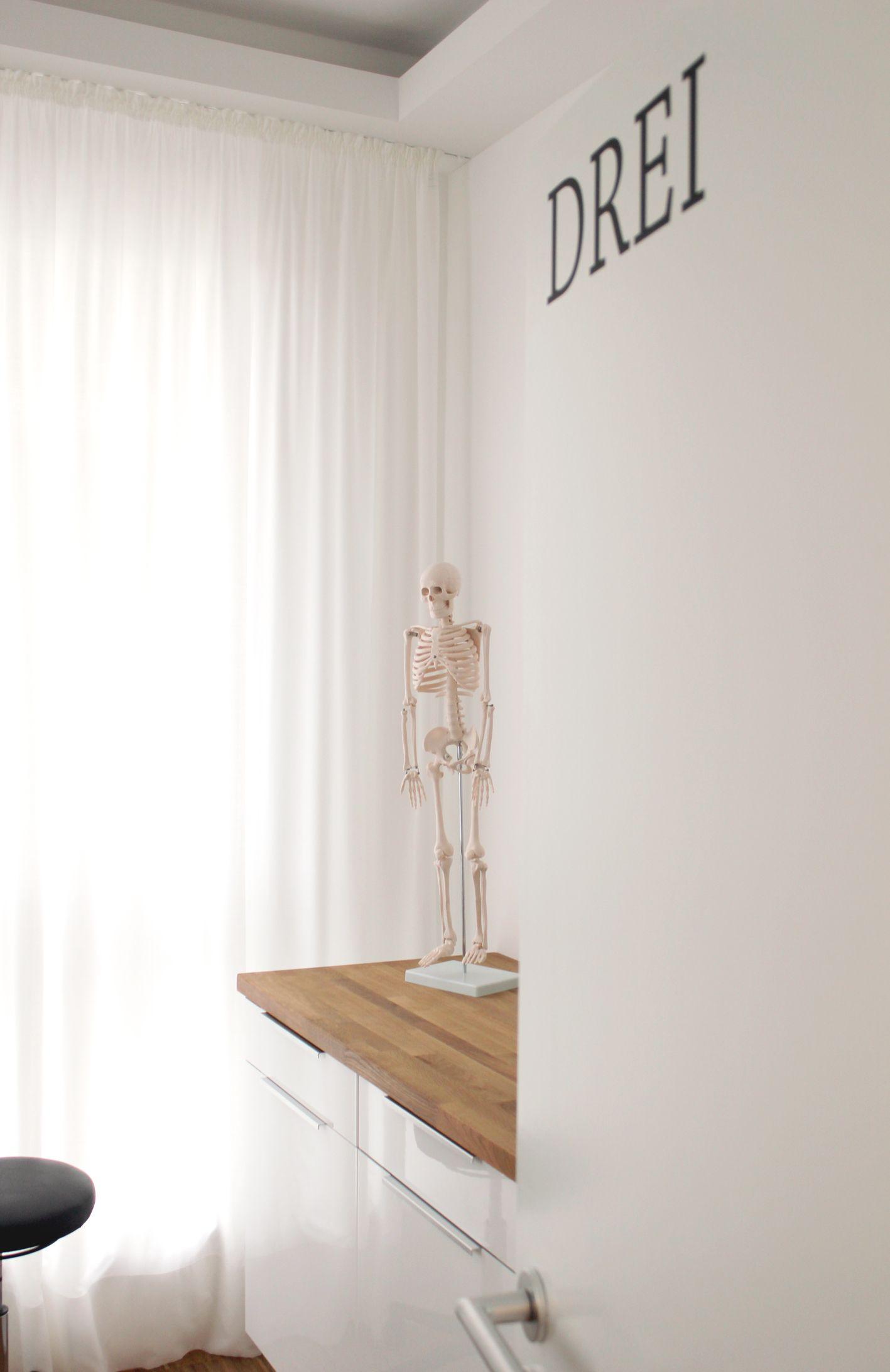 PHYSIOTHERAPIE O SCHLOSS HOLTE