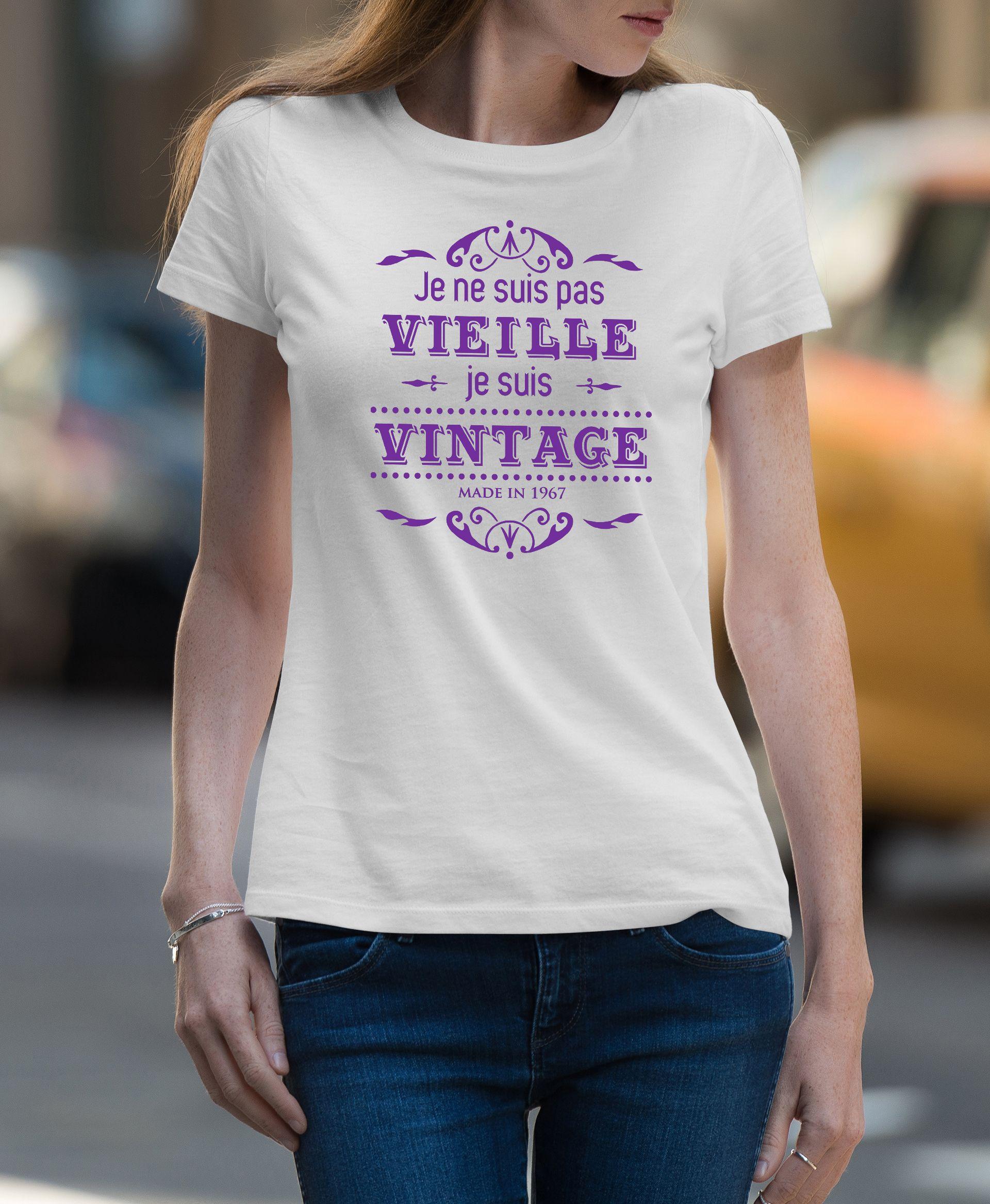 Épinglé sur Tee shirt personnalisé et accessoires