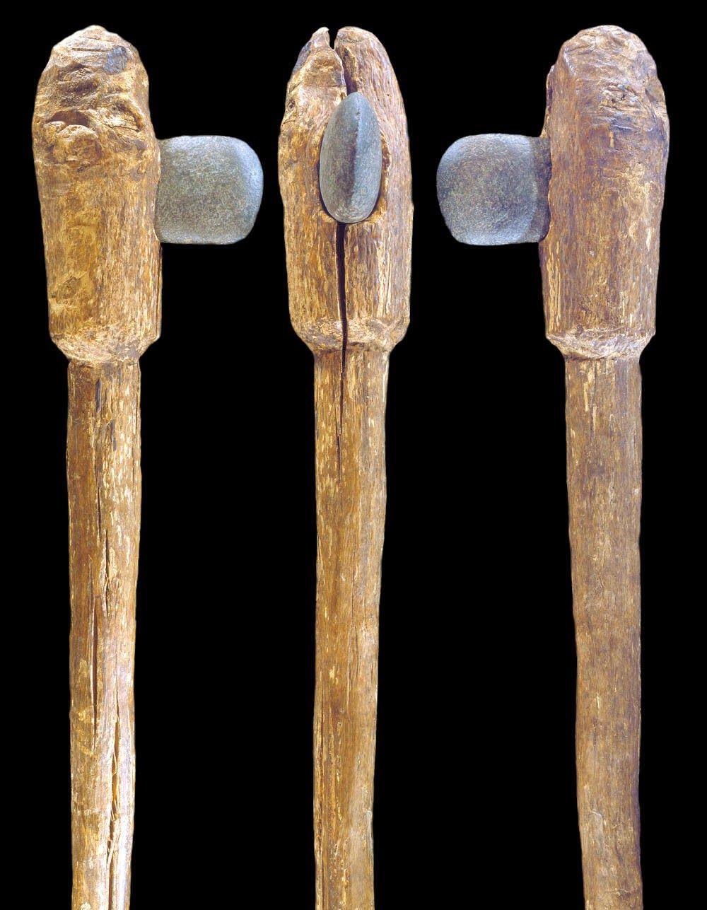 древнейшие орудие картинки вместе