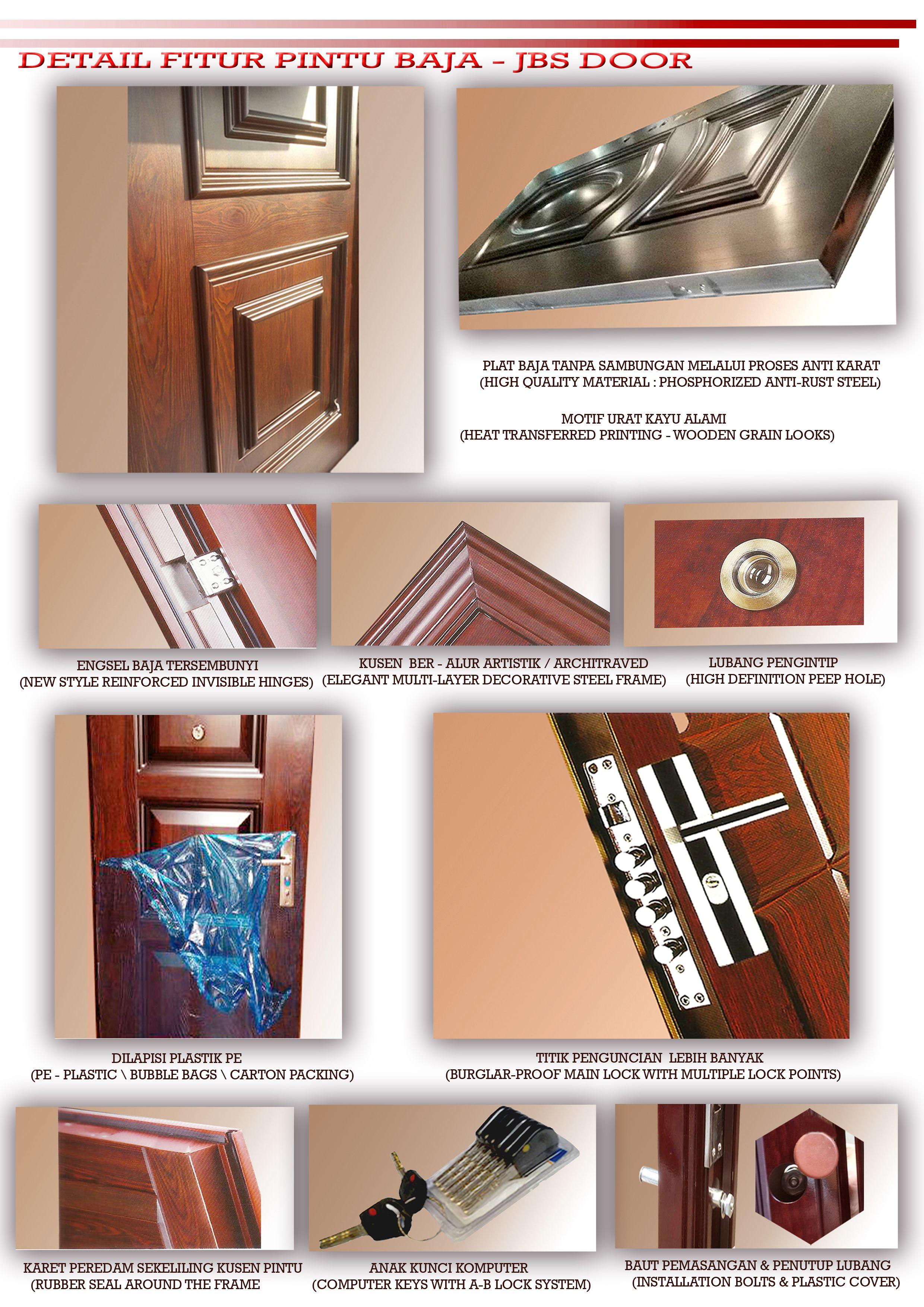 Gambar Depan Rumah : gambar, depan, rumah, Pintu, Depan, Rumah, Minimalis, 2018,, Pintu,, Modern,, Mewah,, Minimalis,